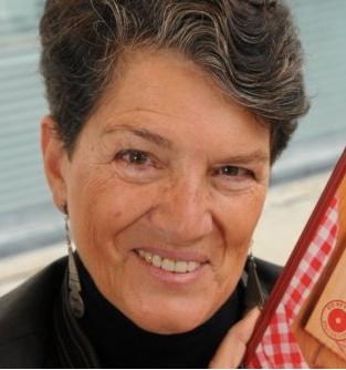 Interview de Christine Bouguet-Joyeux « Notre corps pour bien vivre a besoin de produits naturels sinon il ne les assimile pas !» Les cahiers de la bio energie