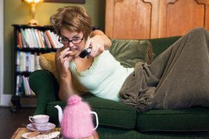 5 conseils pour éviter le grignotage en hiver