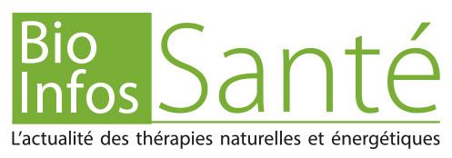 Bio Infos Santé