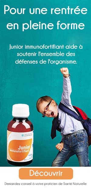 junior-immuno.jpg