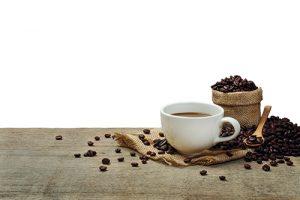 Méfiez-vous des sirènes  de la caféine !