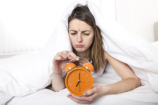 Pourquoi le manque de sommeil fait il grossir bio infos sant - Le potimarron fait il grossir ...