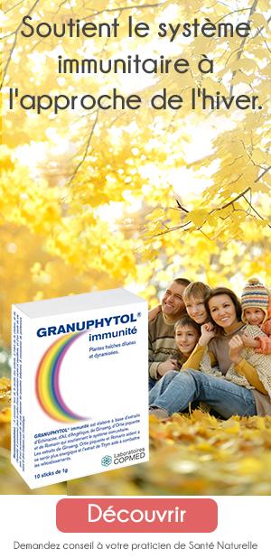granuphytol3.jpg