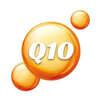 L'ubiquinol: la forme active du Coenzyme Q10