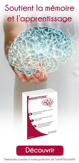 memotonic2.jpg