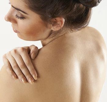 fibromyalgie-douleur-vitamine-D