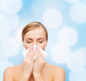 rhum-fouins-allergies-naturels-remèdes