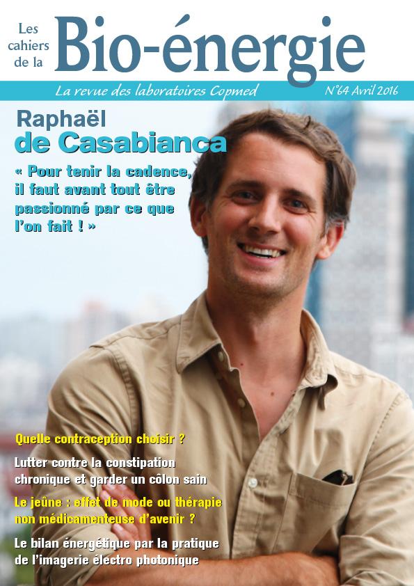 Interview de rapha l de casabianca voyageur r alisateur - Raphael de casabianca en couple ...