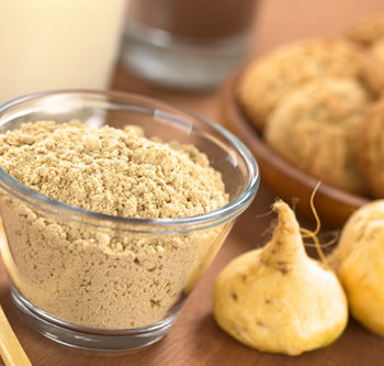 maca-veritable-source-energie