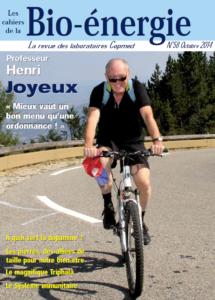 Itw Pr Henri Joyeux
