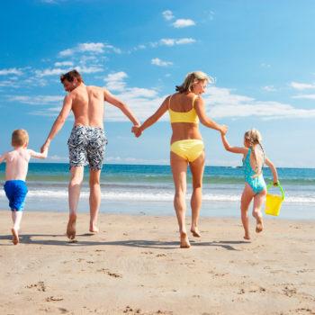 vacances-été-sans-maux-ni-bobos