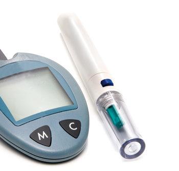 berberine-efficace-contre-diabète