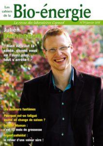 venesson-julien-interview-specialiste-nutrion-micro-nutrition
