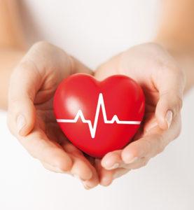 omega3-efficaces-maladies-coeur