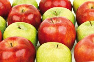 détecter-pesticides-aliments