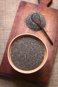 huile-chia-excellente-source-oméga-3