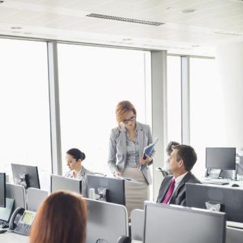 Ondes-électromagnétiques-vers-une-meilleure-protection-des-salariés
