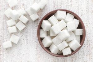 quand-le-lobby-du-sucre-truquait-les-etudes