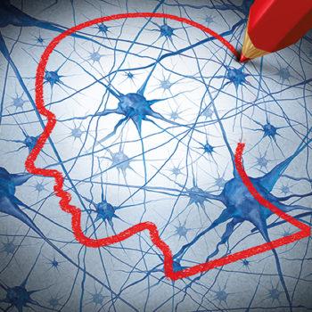L'ubiquinol contre la maladie de Parkinson ?