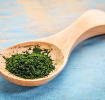 chlorella-indispensable-eliminer-metaux-lourds