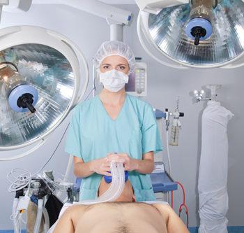 anesthesie-generale-dormir