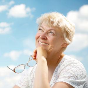 vitamine-D-reduit-maladies-respiratoires-personnes-agees