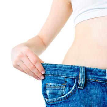 L'algue brune : pour lutter contre l'excès de poids !