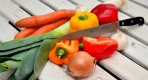 vitamine-A-prevention-declin-cognitif
