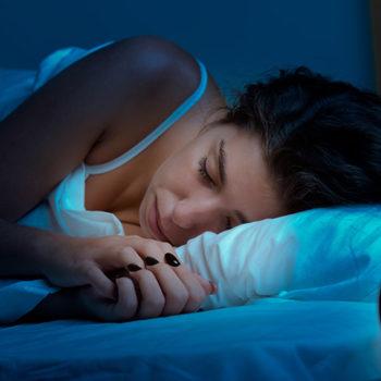 sommeil – Bien dormir : indispensable pour notre santé