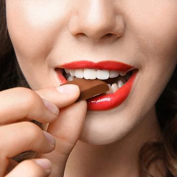TOP 5 des aliments pour améliorer son bien-être !