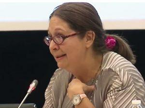 Le Docteur Béatrice Milbert est médecin chercheur spécialiste en pathologies infectieuses, médecine tropicale et spécialiste de la maladie de Lyme.