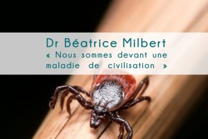 it-dr-beatrice-milbert-lyme