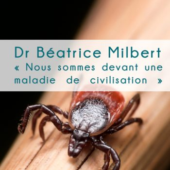 it-dr-beatrice-milbert-lyme