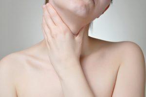 L'hypothyroïdie : de plus en plus fréquente !