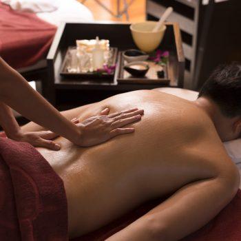 le-chi-nei-tsang-un-soin-therapeutique-abdominal-complet