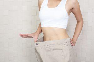 Lactobacillus gasseri : favorable pour la perte de poids