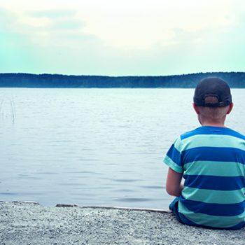 Ubiquinol : ses bienfaits démontrés chez les enfants autistes