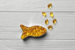 Le label EPAX® : gage de qualité des huiles de poissons