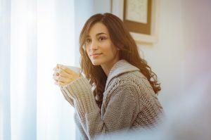 Boostez vos défenses immunitaires pour passer un hiver serein !