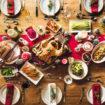 La détox après les fêtes : stimulez vos émonctoires !