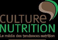 culture nutrition le média des tendances nutrition
