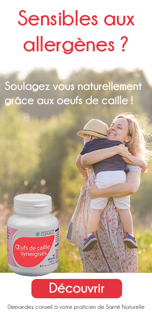 allergies-oeuf-de-caille-2018.jpg