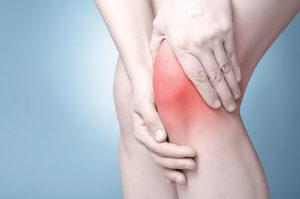 L'huile de Krill: plus efficace que l'huile de poisson pour réduire la douleur arthritique