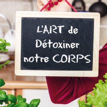 art-de-detoxiner-le-corps