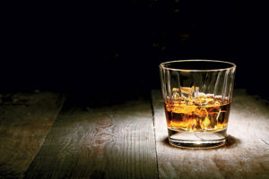 Alcool-1