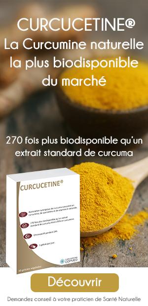 curcucetine-4.jpg