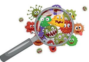 parasitoses-1
