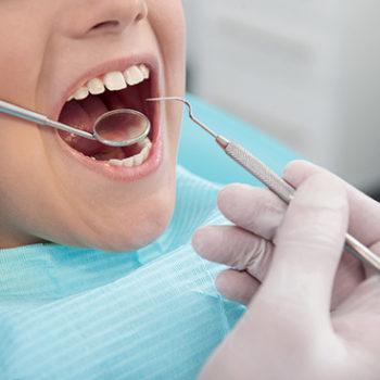 dentiste-175