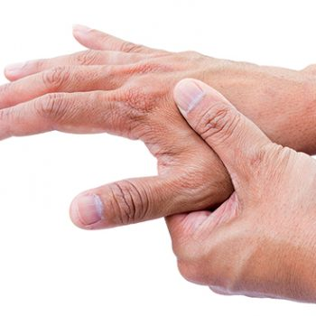 Arthrose et AINS : attention aux risques cardiovasculaires !