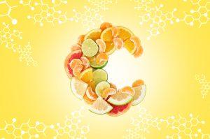La vitamine C liposomale : la meilleure forme de vitamine C